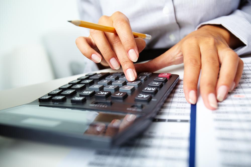 Mesmo sem novo pagamento, cobrança de dívida quitada pode resultar em devolução em dobro ao consumidor